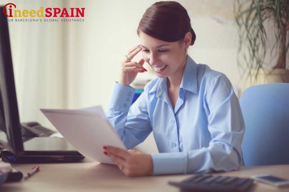 residence visa for non-lucrative purposes in Spain